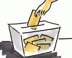 Cuida tu voto